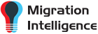 Migration Intelligence